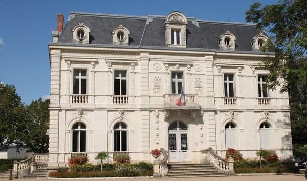Crédits image : Mairie de Sepmes