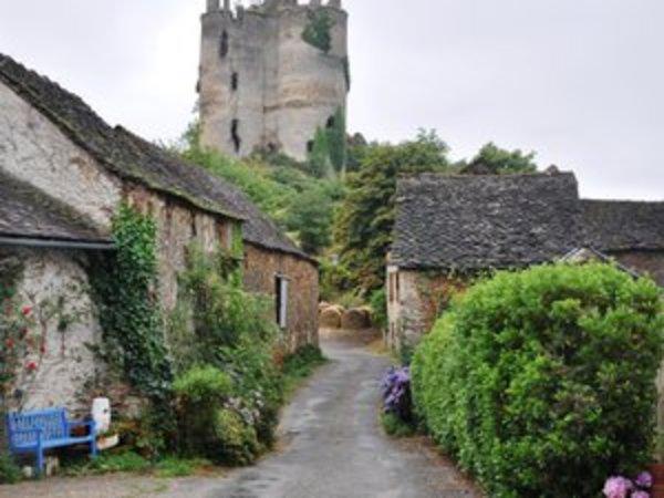 Crédits image : © Tourisme-Aveyron