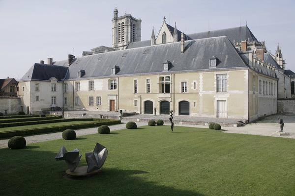 Crédits image : Crédit photo : Ville de Troyes