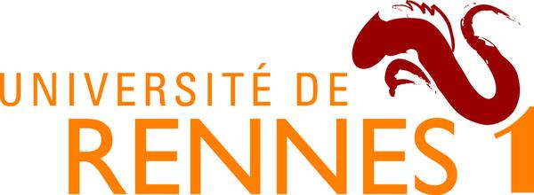 Crédits image : Université de Rennes 1