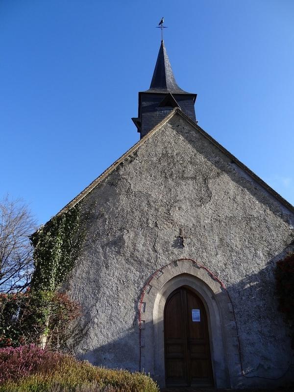 Crédits image : Mairie de Tardais
