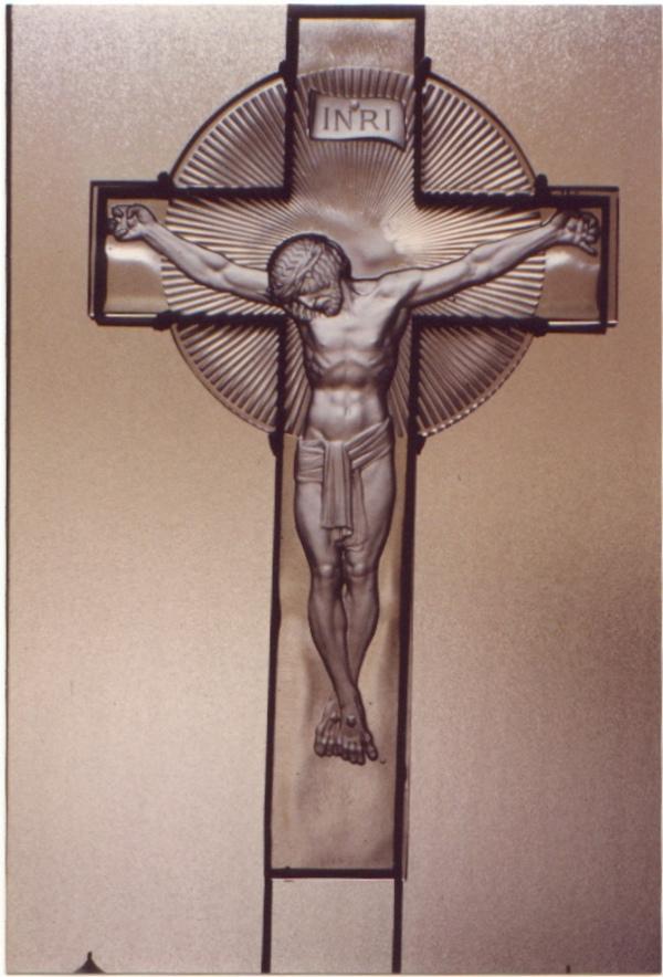 Crédits image : © Communauté Notre-Dame de la Fidélité