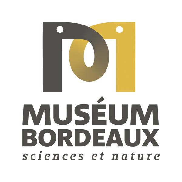 Nuit des musées 2019 -Muséum de Bordeaux - sciences et nature