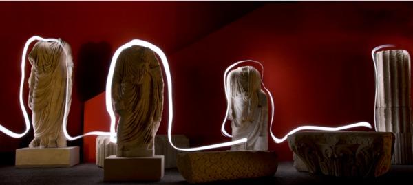 Nuit des musées 2018 -Musée d'Aquitaine