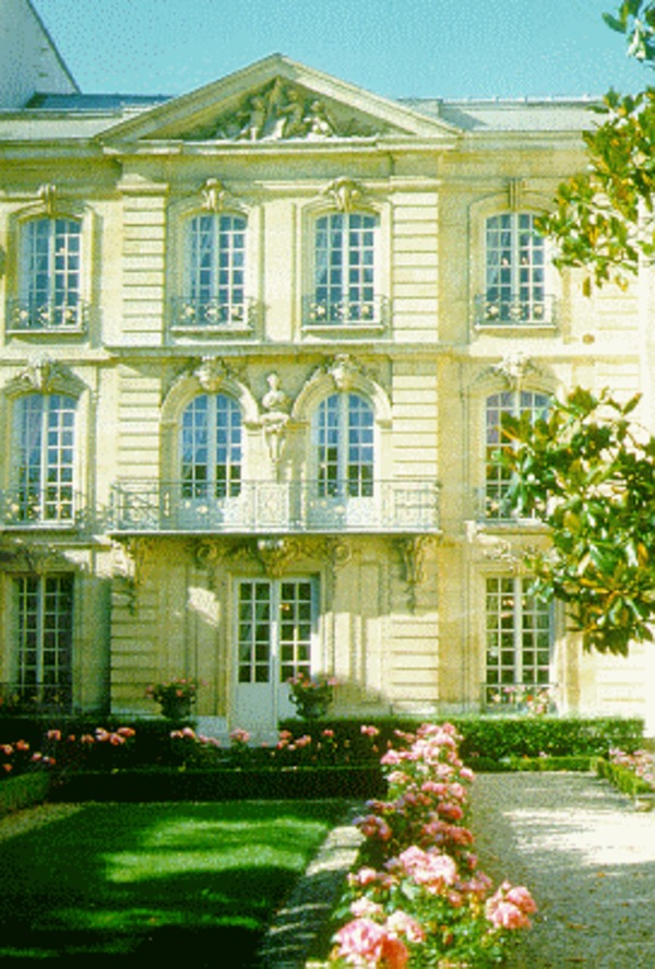 Journées du patrimoine 2018 - Visite commentée de la salle des armes de la manufacture Boutet