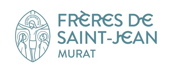 Murat - Prieuré Sainte thérèse