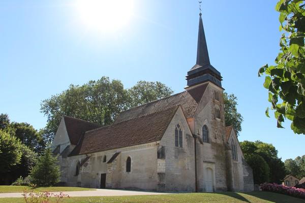 Crédits image : (c) Maison du patrimoine Troyes Champagne Métrpole
