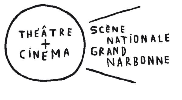 Crédits image : THÉÂTRE + CINÉMA - Scène nationale Grand Narbonne