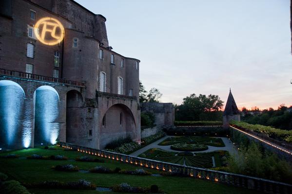 Nuit des musées 2018 -Musée Toulouse-Lautrec