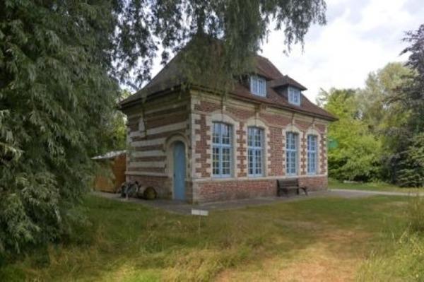 Crédits image : Mairie Villeneuve d'Ascq