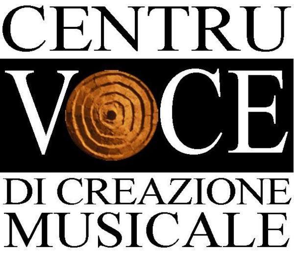 Journées du patrimoine 2017 - L'instrumentarium et le patrimoine sonore insulaire, Pigna un village dédié à la musique et à la voix.