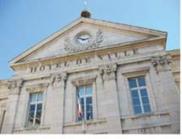 Crédits image : Mairie de Chagny / service communication