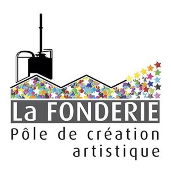 Journées du patrimoine 2017 - À la découverte des pratiques artistiques des artistes de la Fonderie auprès des jeunes