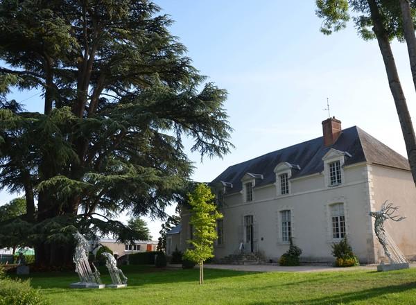 Nuit des musées 2018 -Musée de la Corbilliere
