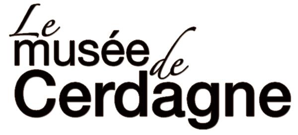 Nuit des musées 2019 -Musée de Cerdagne, Sainte-Léocadie