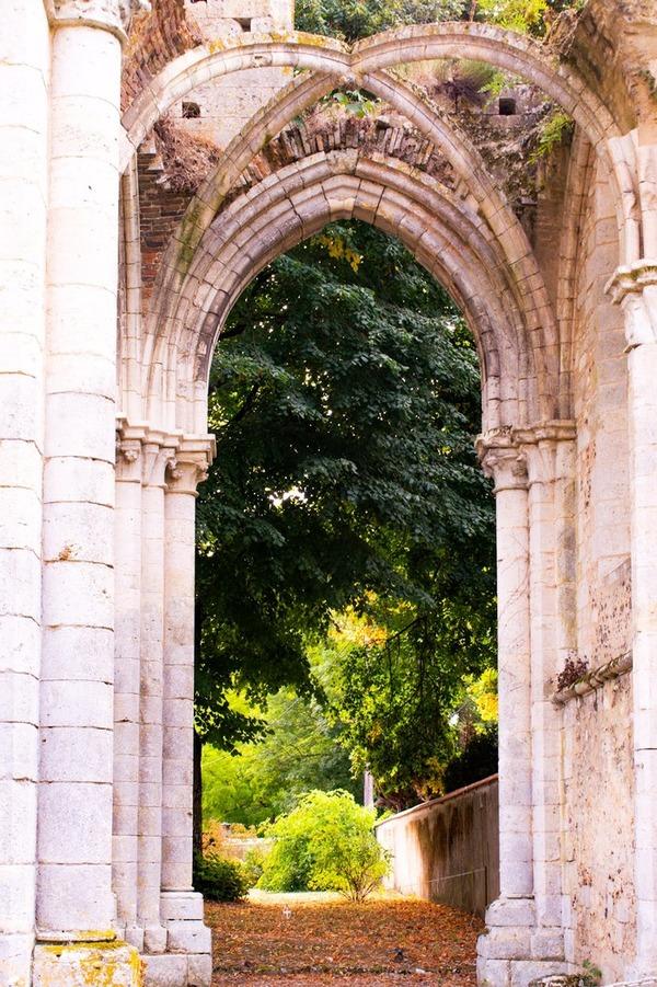 Crédits image : Mairie de Saint-Maurice-sur-Aveyron