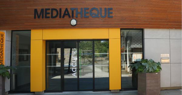 Crédits image : Mairie - Mélesse