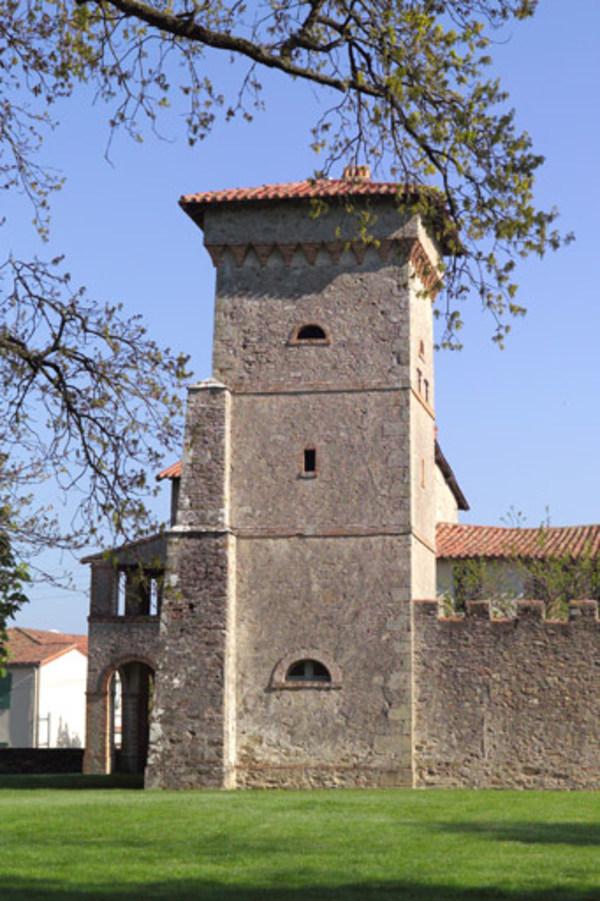 Journées du patrimoine 2017 - Visite et exposition au domaine de la Garenne Lemot