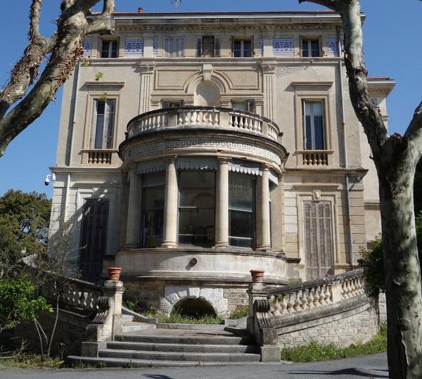 Crédits image : Les Promenades Guidées /Peuchet