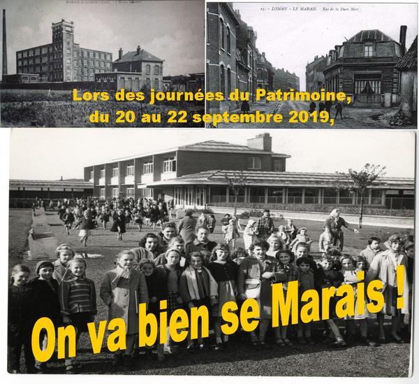 Crédits image : ©Ecole Voltaire