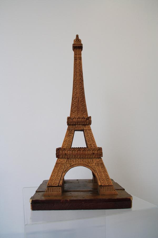 Crédits image : © Musée Antoine Brun