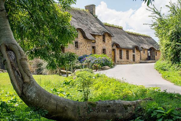 Crédits image : ©Magalie Blondel – Office de Tourisme du Cotentin