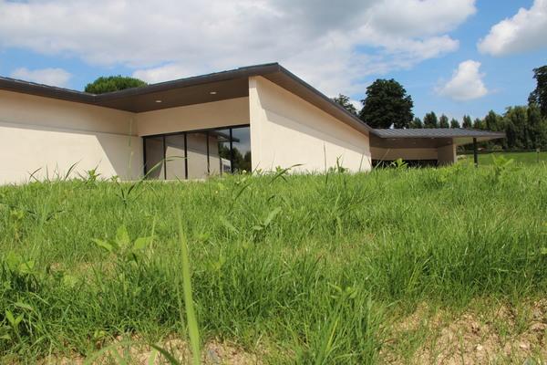 Nuit des musées 2018 -Musée-forum de l'aurignacien - musée de préhistoire
