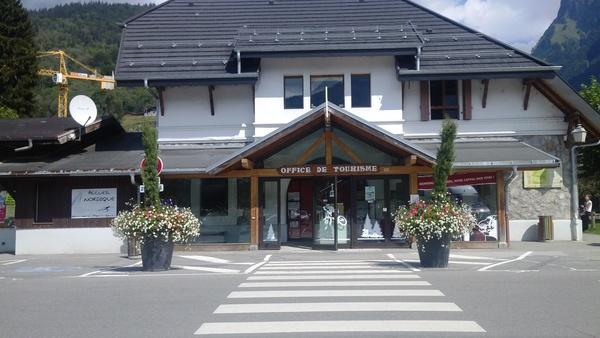 Crédits image : Savoie Mont-Blanc