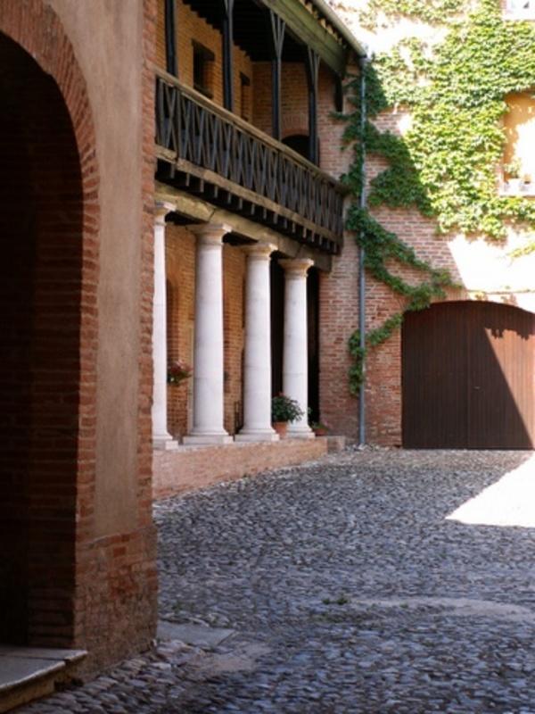 Journées du patrimoine 2020 - Visites flash du Collège de Navarre