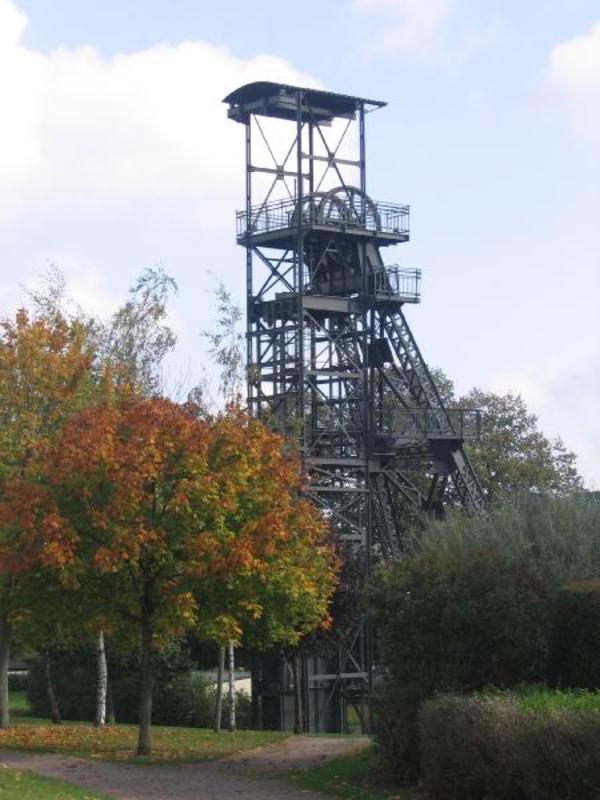 Crédits image : Mairie de Marles-les-Mines
