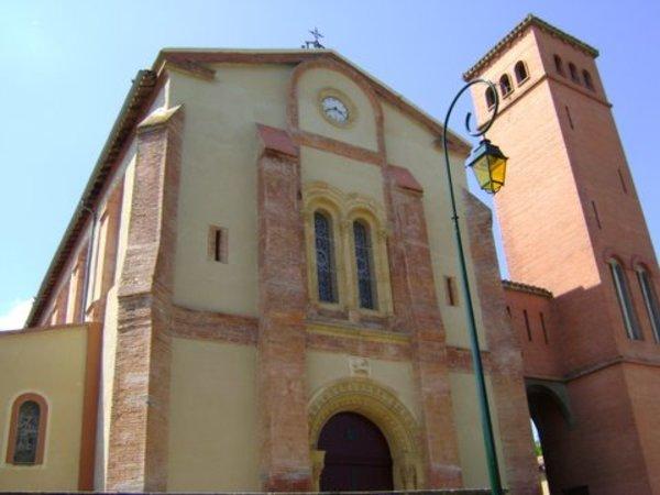 Journées du patrimoine 2017 - Visite guidée du clocher de l'église