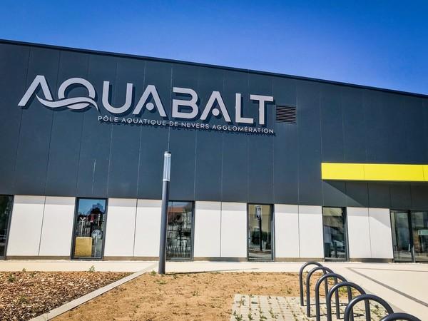 Aquabalt