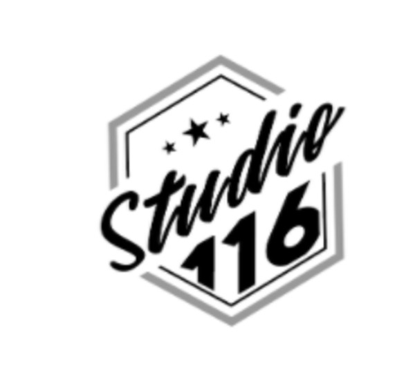 Crédits image : Studio 116
