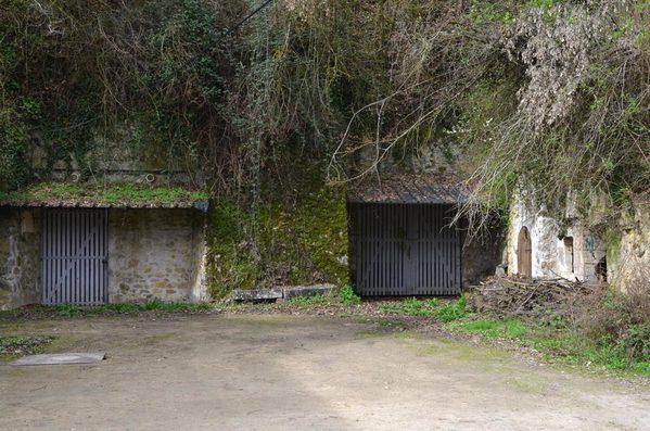 Crédits image : Mairie de Luynes