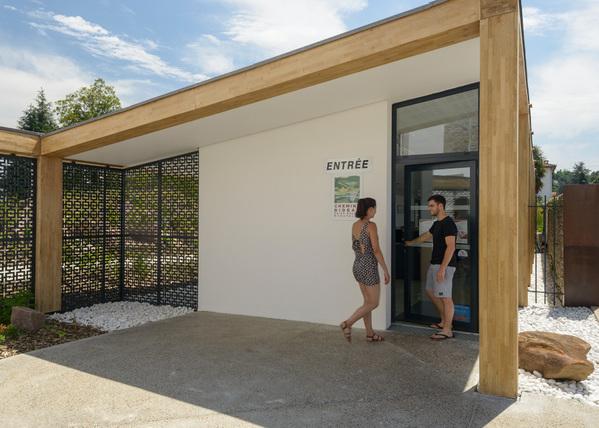 Nuit des musées 2018 -Espace Chemins-Bideak