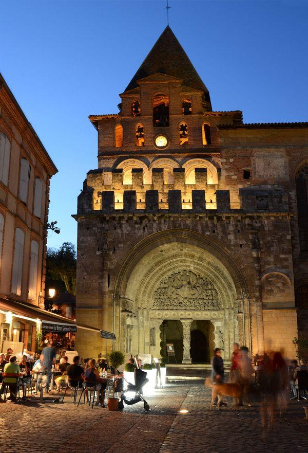 Journées du patrimoine 2017 - Fête du Chasselas et du Patrimoine