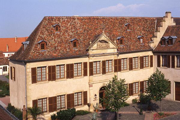 Nuit des musées 2019 -Musée de la Chartreuse et Fondation Bugatti