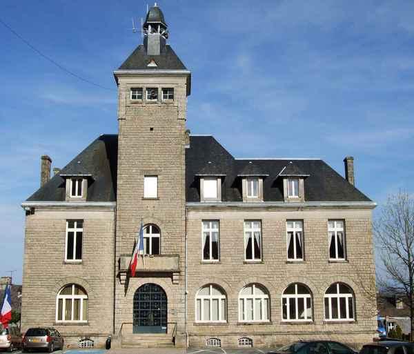 Crédits image : © DRAC ALPC, Limoges