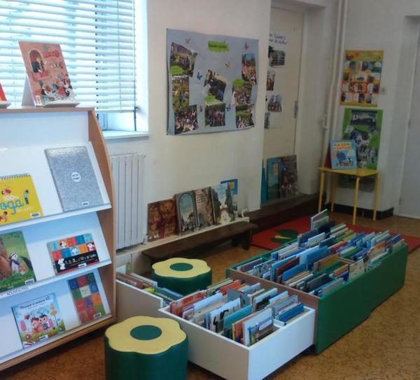 Crédits image : Bibliothèque de Martres-Tolosane