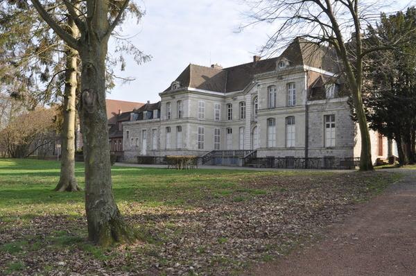 Crédits image : Mairie de Roost-Warendin