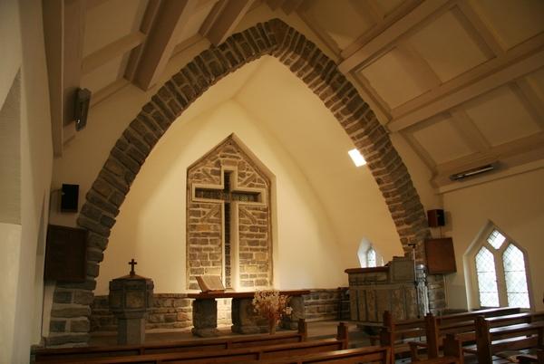 Journées du patrimoine 2017 - 1517 (1947) 2017 : Genèse et Jeunesse de la Réforme et du Temple protestant de Rodez.