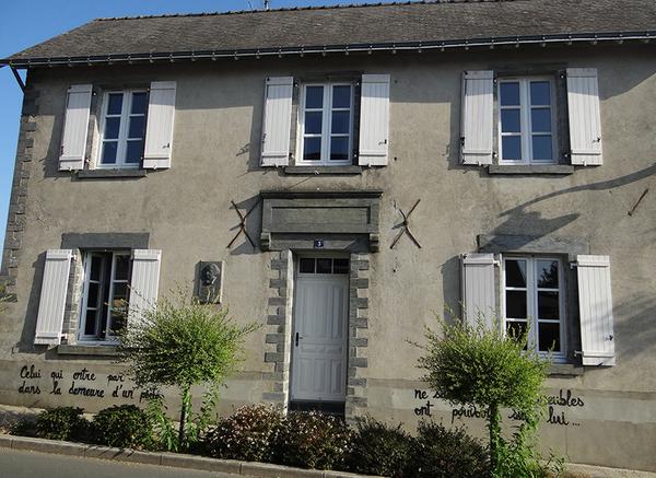Crédits image : © Communauté de Communes Châteaubriant Derval