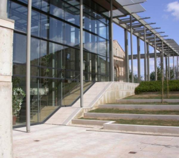 Crédits image : © Musée des tumulus de Bougon