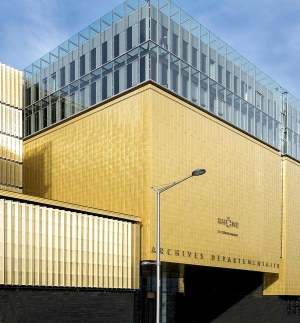 Journées du patrimoine 2017 - Présentation de l'exposition « Un procès pour l'histoire »