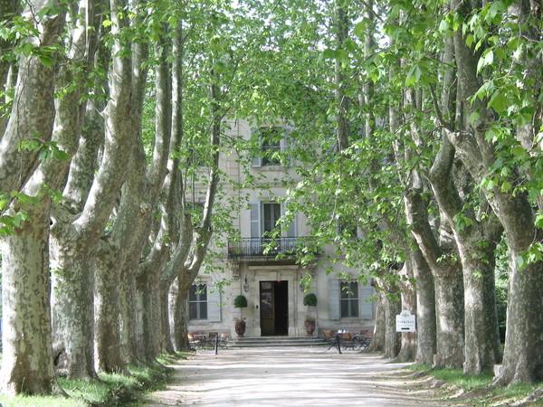 Journées du patrimoine 2017 - Vestiges de l'aqueduc romain d'Eygalières à Arles