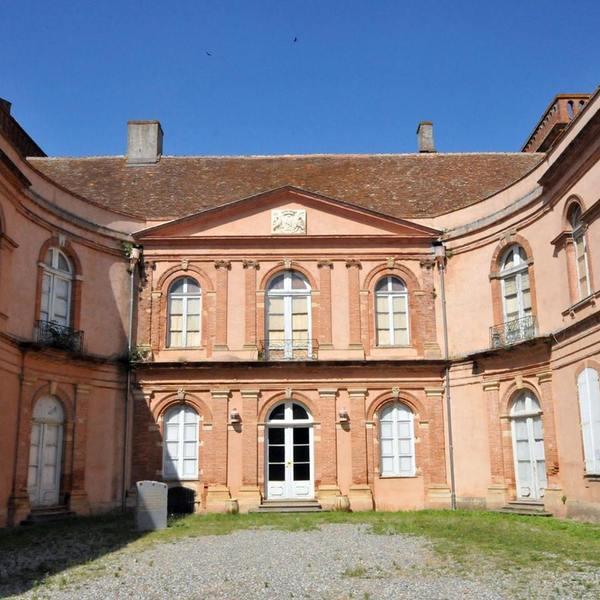 Crédits image : Mairie de Pinsaguel
