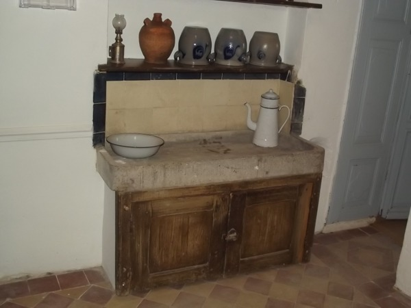 Crédits image : Maison Vigneronne de Murvaux