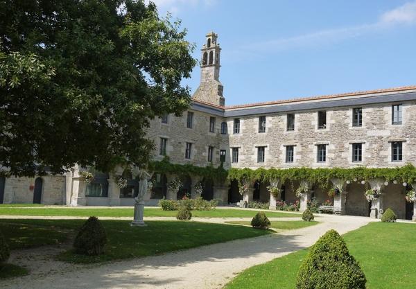 Crédits image : Mairie de Lesneven