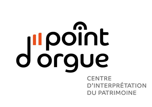 Nuit des musées 2018 -Point d'Orgue