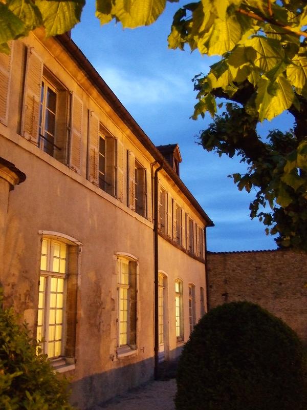 Nuit des musées 2018 -Musée napoléon